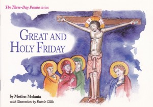 Great and Holy Friday