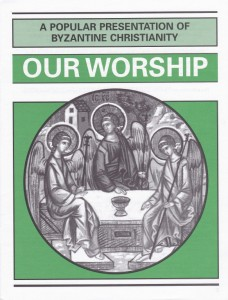Our_worship