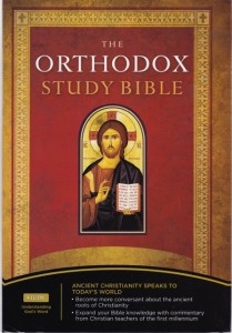The Orthadox Bible (447x640)